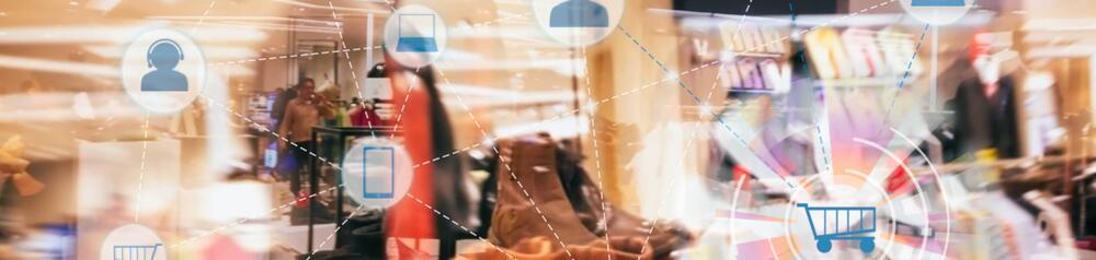 Strategien für den neuen Omnichannel-Einzelhandel