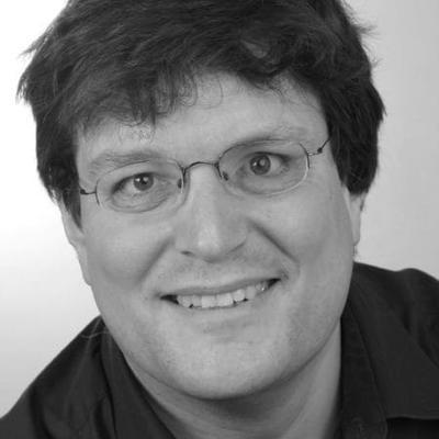 Dr. B. Scheffold, OXID eSales AG