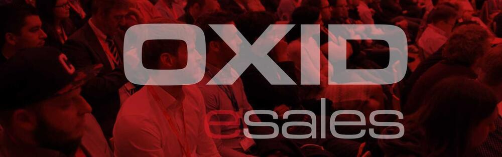 OXID eSales AG