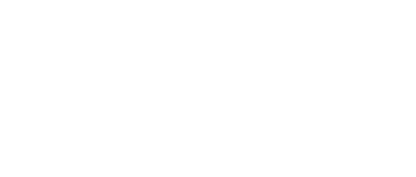 gedak it solutions
