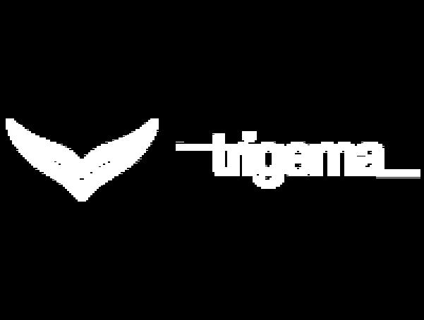 trigema