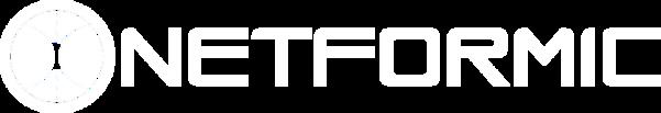 netformic