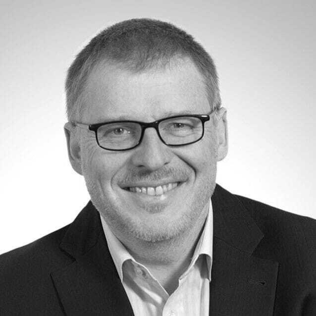 Ernst Zellner, PROCLANE Integration