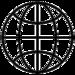 Icon eines Globus