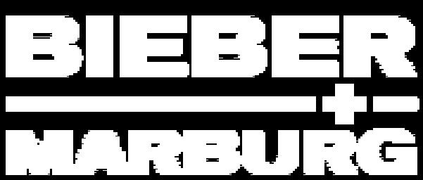 bieber marburg